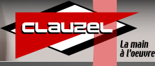 Clauzel